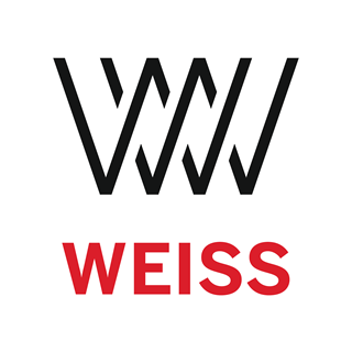 Billedresultat for weiss engineering